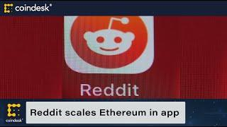 Reddit to Scale Its Ethereum-Based Community Points System With Arbitrum