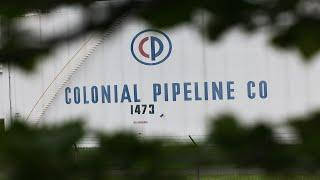 The Bitcoin Wallet Used by Colonial Pipeline Hackers Is Identified; Now What?