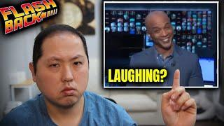 CNBC Analyst Can't Stop LAUGHING at Bitcoin [FLASHBACK]