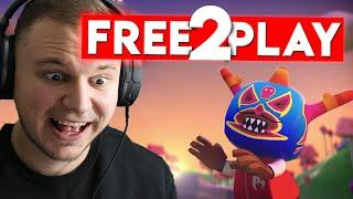 3 FREE Play to Earn NFT Games To Make Crypto (Actual Good Games!)