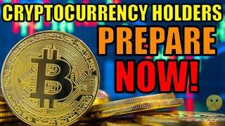 HURRY! $600 BILLION Will Move Into Bitcoin! JP Morgan Explains! The Wealthy Are Jumping Into Crypto