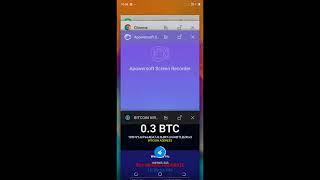 Crypto Miner For Android Mining Bitcoin On Your Phone 2021