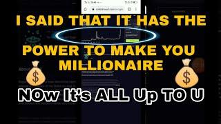 Dogecoin Hit All Time High | Opportunity For Becoming Millionaire | Elon Musk Dogecoin | Bitcoin