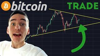 THIS IS MY NEW EXTREME BITCOIN TRADE SIGNAL!!!!!!!!!!!!!!!!!!! [watch fast]