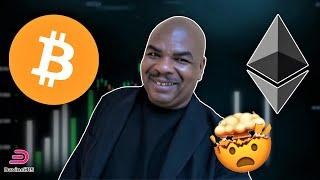 SEPTEMBER TO REMEMBER FOR BITCOIN AND ETHEREUM!!!!