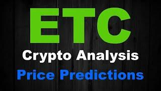 ETC Coin Price Prediction – Technical Analysis for Ethereum Classic, Daily Update May 2021