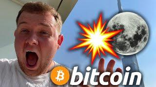 SHOCKING  BITCOIN & ETHEREUM HOLDERS WATCH THIS NOW BEFORE TRADING!!!!!!!!!!!!!!!!!!!!!