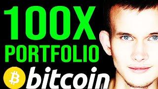 ETHEREUM AND ALTCOINS WILL DO 100X IN 2021!!!! How To Capitalize on The Mania... Programmer explains