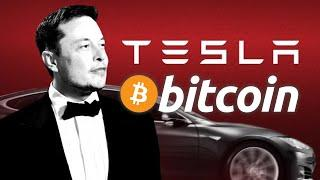 BREAKING NEWS TESLA $1.5B BITCOIN INVESTMENT & MORE INFORMATION!!!!!!!!!!!!!!!!!!!!!!!!!!!!!!
