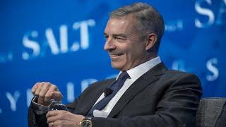 Daniel Loeb's $17B Hedge Fund Invests in Crypto Through Coinbase