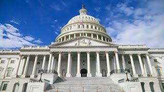House Financial Services Committee to Hold Hearing on Central Bank Digital Currency