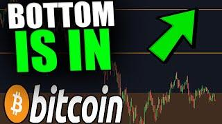 WATCH THIS BEFORE YOU SELL ANY BITCOIN!
