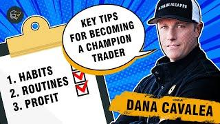 3 key tips to improve your trading results | Trading performance coach explains