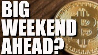 Market Price Recovery, Weird Price Prediction, Pancake Bunny, Doge + India & Cardano Staking &
