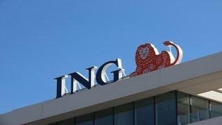 ING Report: DeFi Is More Disruptive to Banks than Bitcoin