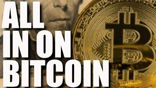 Bitcoin Will Be Worth Millions By 2023
