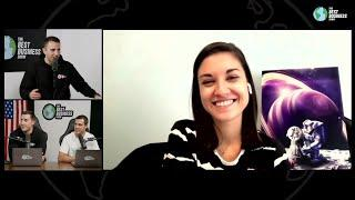 The Best Business Show with Anthony Pompliano - Episode #9