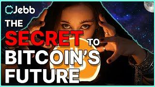 Indicators That Will Make Bitcoin Break All Time High! - Coffee N' Crypto