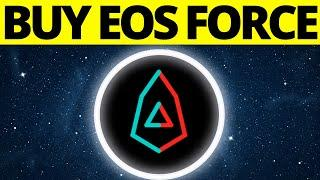 How To Buy EOS Force Crypto Coin On Kucoin Exchange (EOSC TOKEN)
