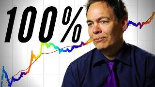 Bitcoin Price Prediction 2021 (Most Accurate) Stock To Flow Model, Max Keiser