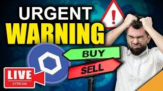 Crypto News: URGENT Warning For New Bitcoin & Ethereum Investors