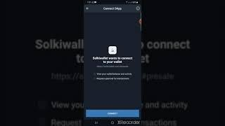 Ultimate Free Earning Through Trust Wallet. Collect 1200$ free AirDrop using Binance Smart Chain.