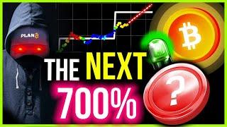 6 MONTHS LEFT TO MAKE LIFE CHANGING CRYPTO WEALTH!!