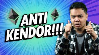 Breaking News! Ethereum New All Time High -  Analisa Market Crypto ETH May 2021