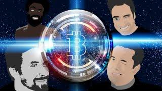Bitcoin MACRO CYCLE HIGH & LOW REVEALED! February 2021 Price Prediction & News Analysis