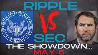 Ripple lawsuit update and SEC Settlement! This could take XRP to new ATH! *FREE* XRP Giveaway