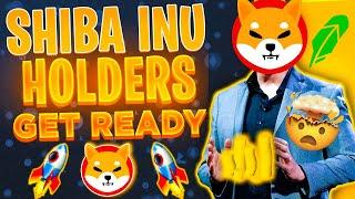THE TRUTH ABOUT THE SHIBA INU ROBINHOOD LISTING! WHAT IS GOING ON WITH SHIBA TOKEN!? SHIB NEWS !