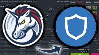 How To Connect 1Inch Exchange To Trust Wallet   How To Use 1Inch Exchange on Trust Wallet