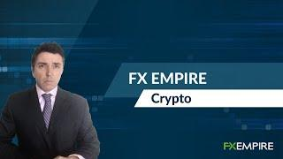 Bitcoin, Ethereum, Litecoin, and Ripple's XRP   Daily Tech Analysis   May 30th, 2021
