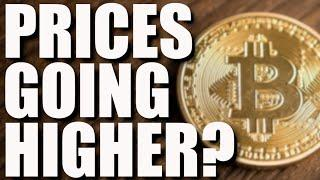 Bitcoin Hits $65,000, New SEC Head, XRP ETP,  WallStreetBets On Crypto & NYSE NFTs For Some Reason