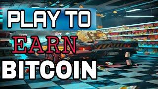 Earn 0.05Btc Playing Games On Phone|Claim Free Bitcoin Mining With Site Without Investment/Hack 2021
