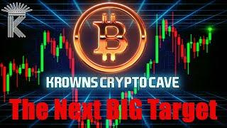 Bitcoin NEW ALL TIME HIGHS INCOMING?! (Toppy) January 2021 Price Prediction & News Analysis