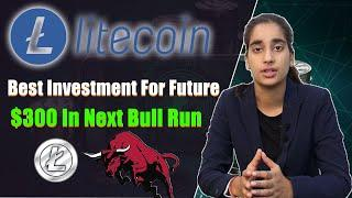 Litecoin Complete Guide Buy or Not