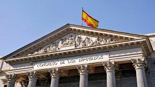 Spain Considering National Digital Currency Alternative to Euro?