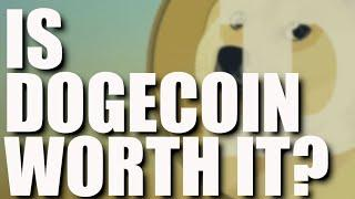 Market Recovery, DOGE Passes Cardano, New XRP Partner, NFT House, Digital Baseball & Paid In Bitcoin