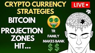 BITCOIN LIVE: ETHEREUM LIVE: FUD PRICE, PATTERNS ONLY: CRYPTO NEWS 2021: