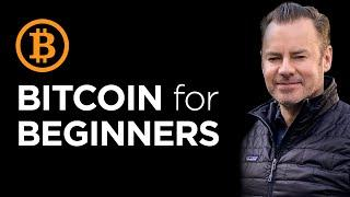 Bitcoin For Beginners 2021 - What It Is, How It Works, Real Or Bubble, How Much And How To Get It!