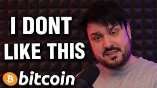 It's Too Late to Buy Bitcoin!? Crypto Meme Review 2021